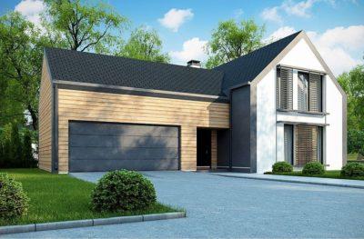 7 400x263 - Жилые дома под ключ