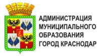 1news organizatori v 200x111 - Проектирование зданий, сооружений и жилых домов