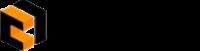 cropped Лого Стройинвест11 224x57 200x51 - Проектирование зданий, сооружений и жилых домов